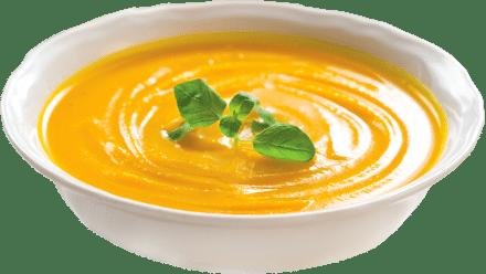 features-soup-bowl
