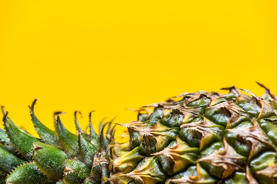 pineapple-3026355_960_720.jpg