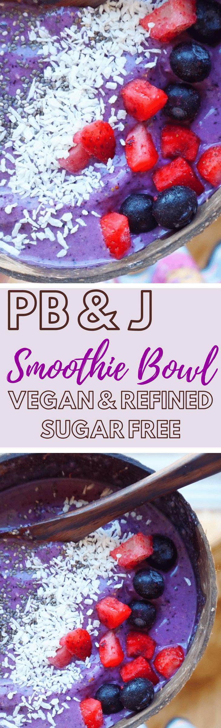 PB & J Smoothie Bowl.png