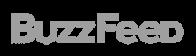 buzzfeed-gray-logo