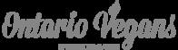 ontario-vegans-gray-logo